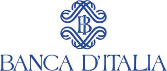 Contributi liberali della Banca d'Italia