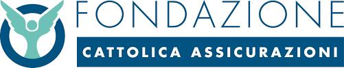 Fondazione Cattolica Assicurazioni Bando Intrapresa Sociale 2020