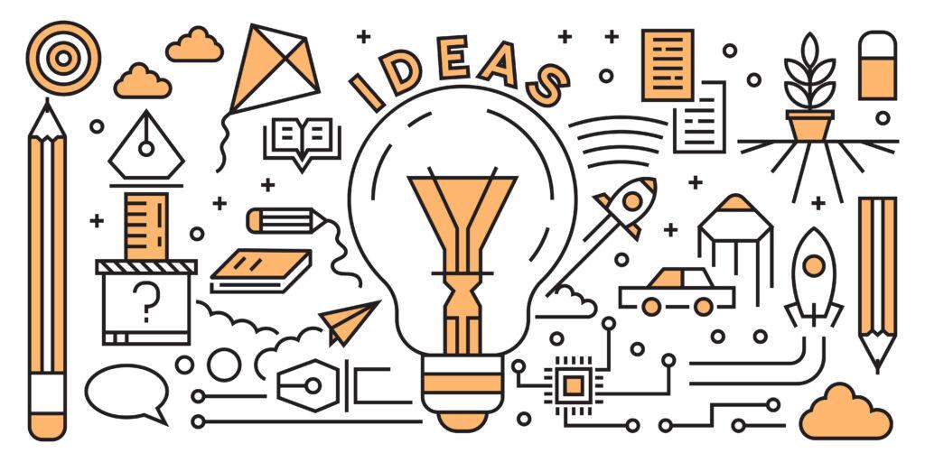 Innovare la didattica inclusiva con semplici idee