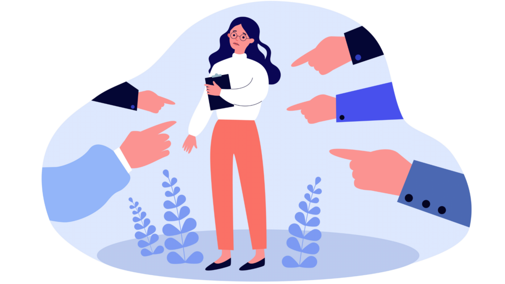 Abilismo: come saperlo riconoscere e contrastare