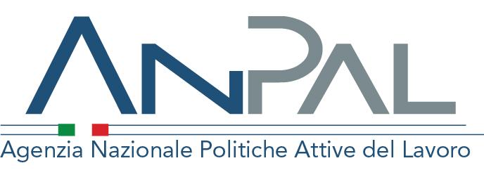 Incentivo assunzione disoccupati dell'ANPAL – Agenzia Nazionale Politiche Attive del Lavoro