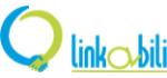 Logo LinkAbili