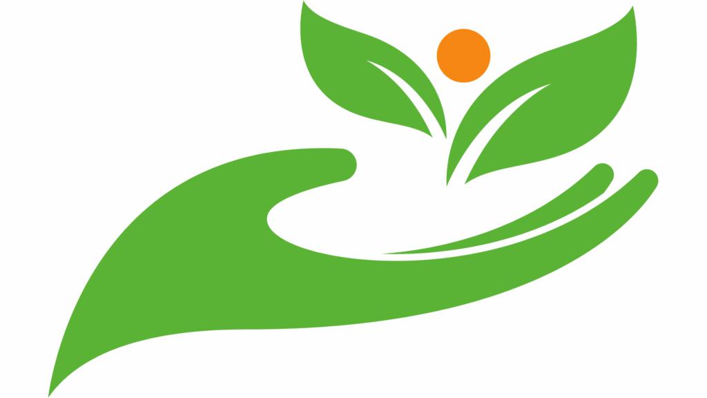 Bando Coltiviamo Agricoltura Sociale 2021